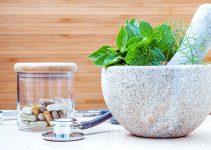medicina natural para la eyaculación precoz